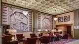 The Bigelow Hotel & Residences Lobby