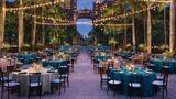 Atlantis, Paradise Island Resort Banquet