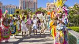 Atlantis, Paradise Island Resort Other