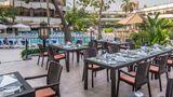 Le Passage Cairo Hotel & Casino Pool