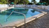 Gulfview Manor Resort Pool
