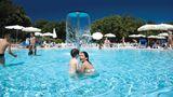 Valamar Club Dubrovnik Pool