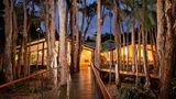 Kewarra Beach Resort & Spa Exterior