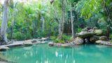 Kewarra Beach Resort & Spa Pool