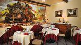 Bonconte Hotel Restaurant
