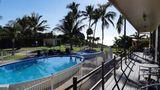 Whitsunday Sands Resort Pool