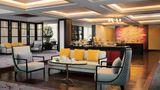 Anantara Riverside Bangkok Resort Bar/Lounge