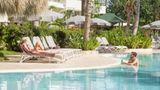 Impressive Premium Punta Cana Pool