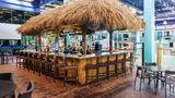 Coco Key Resort and Water Park Orlando Bar/Lounge