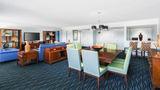 Coco Key Resort and Water Park Orlando Suite