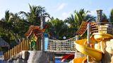 Bahia Principe Grand Turquesa Pool