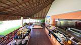 Bahia Principe Grand Turquesa Restaurant