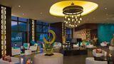 Dreams Las Mareas Costa Rica Bar/Lounge