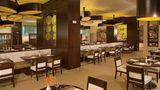 Dreams Las Mareas Costa Rica Restaurant