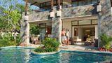 Dreams Las Mareas Costa Rica Suite