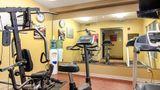 Comfort Suites Columbia River Health