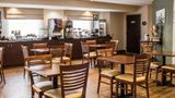 Sleep Inn Restaurant
