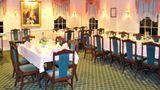 Rodeway Inn & Suites Lantern Lodge Restaurant
