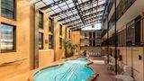 Quality Inn Nashville Downtown Pool