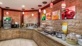 Quality Suites North/Galleria Restaurant
