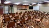 Quality Suites North/Galleria Meeting