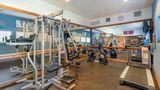 Comfort Suites McKinney-Allen Health