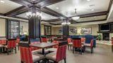 Comfort Inn & Suites Boerne Restaurant