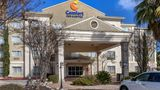 Comfort Inn & Suites Boerne Exterior
