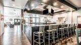 Clarion Inn Historic Leesburg Restaurant