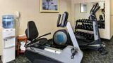 Quality Inn Spring Mills - Martinsburg N Health