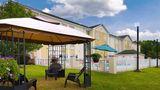 Quality Inn Spring Mills - Martinsburg N Exterior