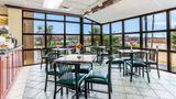 Quality Inn Russellville Restaurant