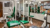 Comfort Suites Health