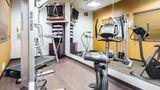 Quality Suites La Grange Health