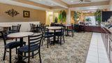 Quality Inn & Suites Benton Draffenville Restaurant
