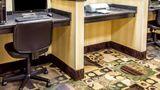 Comfort Inn & Suites Other