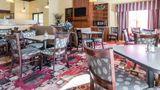 Quality Inn Dry Ridge Restaurant