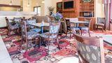 Quality Inn Dry Ridge Lobby