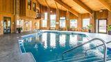 Quality Inn Murray Pool