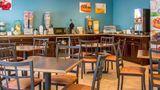 Quality Inn Murray Restaurant