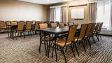 Comfort Inn & Suites at Mount Sterling Meeting