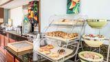 Quality Suites Paducah Restaurant