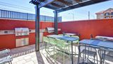 Home2 Suites Las Vegas Strip South Restaurant