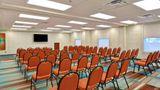 Home2 Suites Las Vegas Strip South Meeting