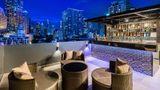 SureStay Plus Hotel by BW Sukhumvit 2 Restaurant
