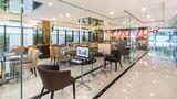 SureStay Plus Hotel by BW Sukhumvit 2 Other