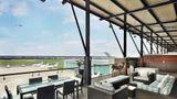 Legend Hotel Lagos Airport Exterior