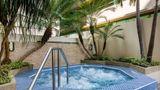 Wyndham Garden Guayaquil Pool