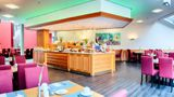 ACHAT Premium Dortmund/Bochum Restaurant