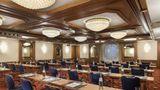 Maritim Hotel Koeln Meeting